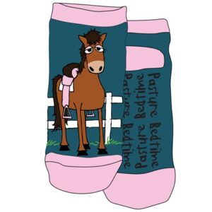 Children's & Infant's Socks