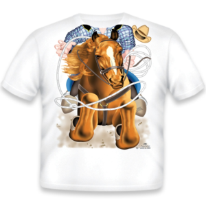T-Shirt patterns
